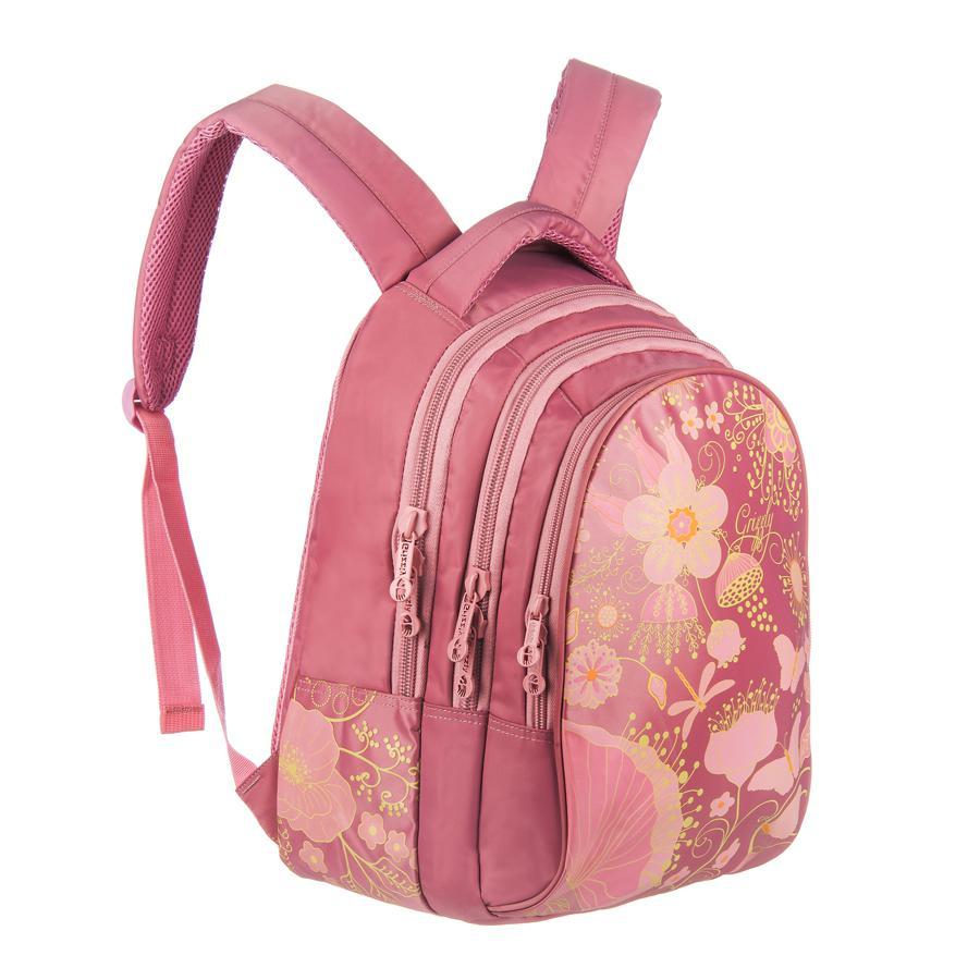 RG-767-3 рюкзак школьный
