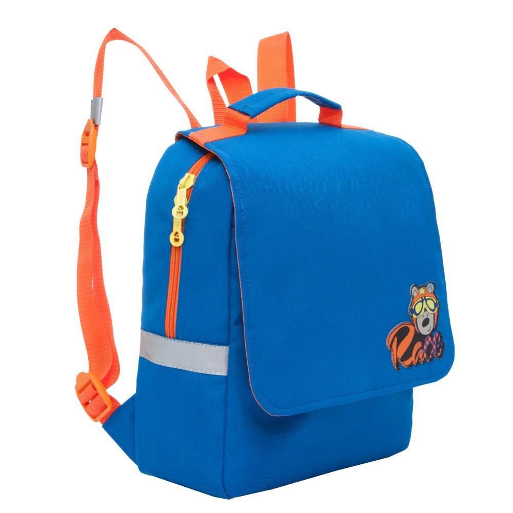RS-891-1 рюкзак детский