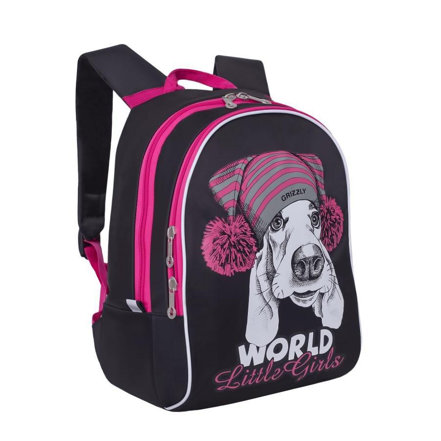RS-764-1 рюкзак детский