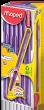 Коробка (12 шт.), Фиолетовый