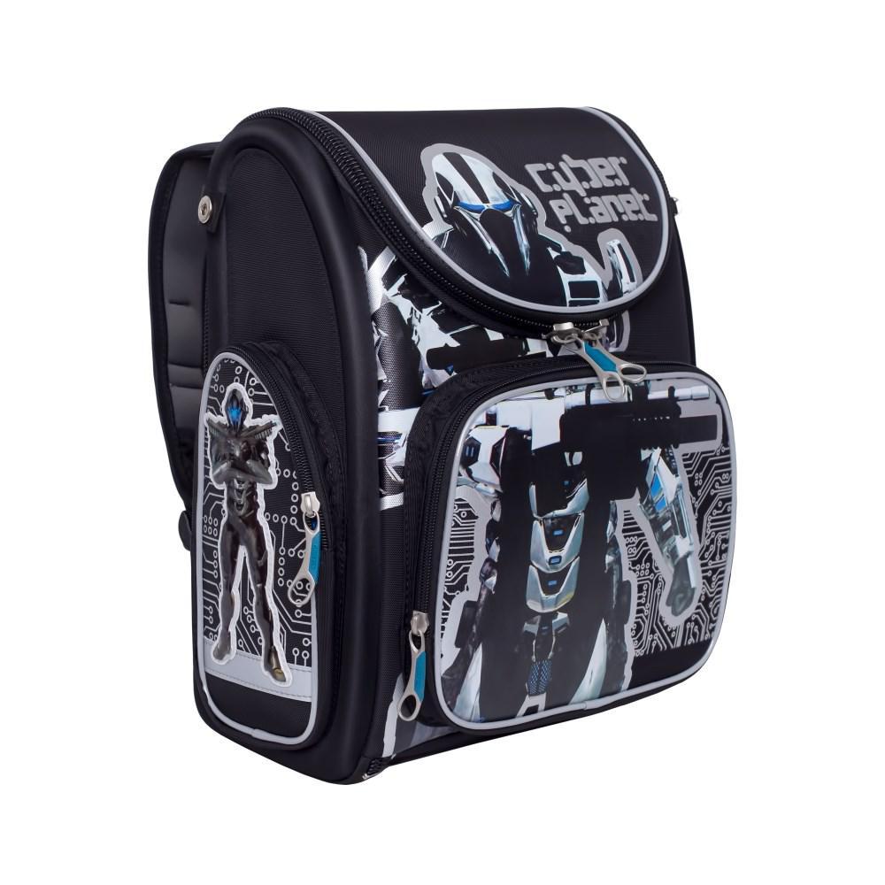 RA-770-1 Рюкзак школьный