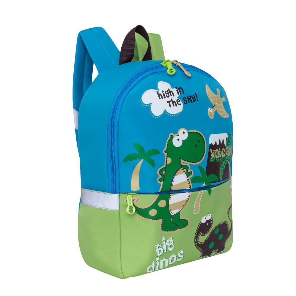 RS-890-3 рюкзак детский