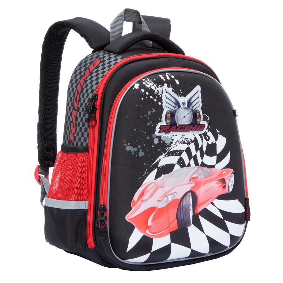 RA-778-8 Рюкзак школьный