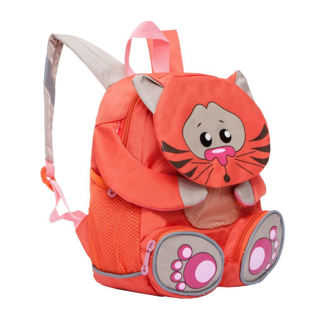 RS-898-2 рюкзак детский