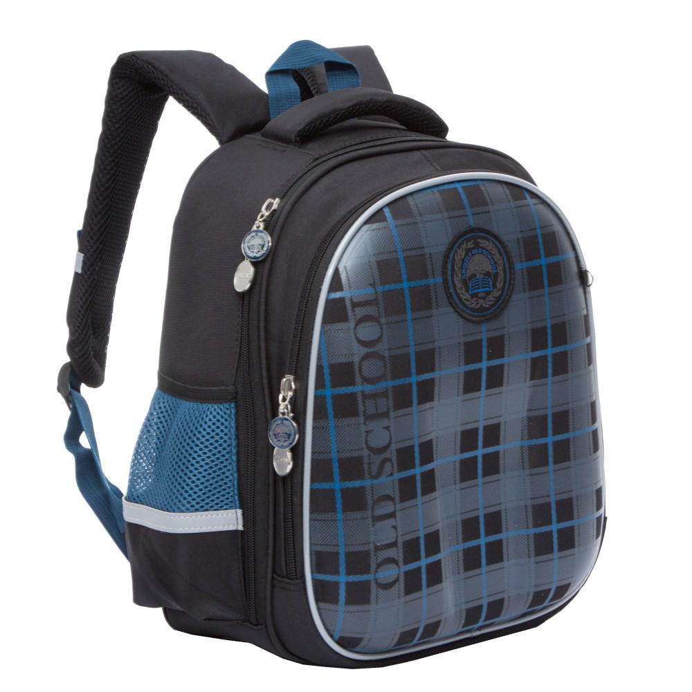 RA-878-1 Рюкзак школьный