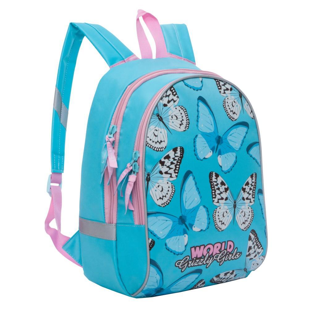 RS-897-1 рюкзак детский