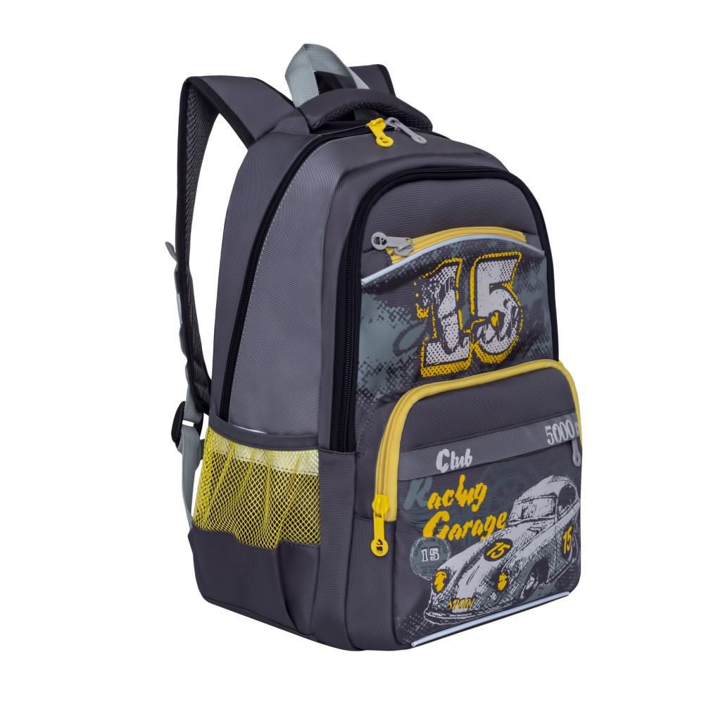 RB-860-1 Рюкзак школьный